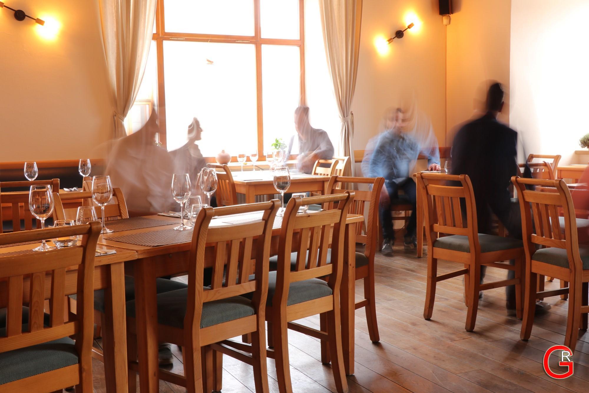 restaurace Panska.jpgstaurace panska00018