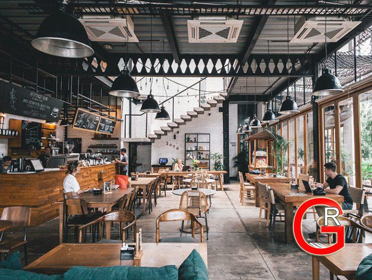 Restaurant-Interior-Design-Trends-2020-1-730x548