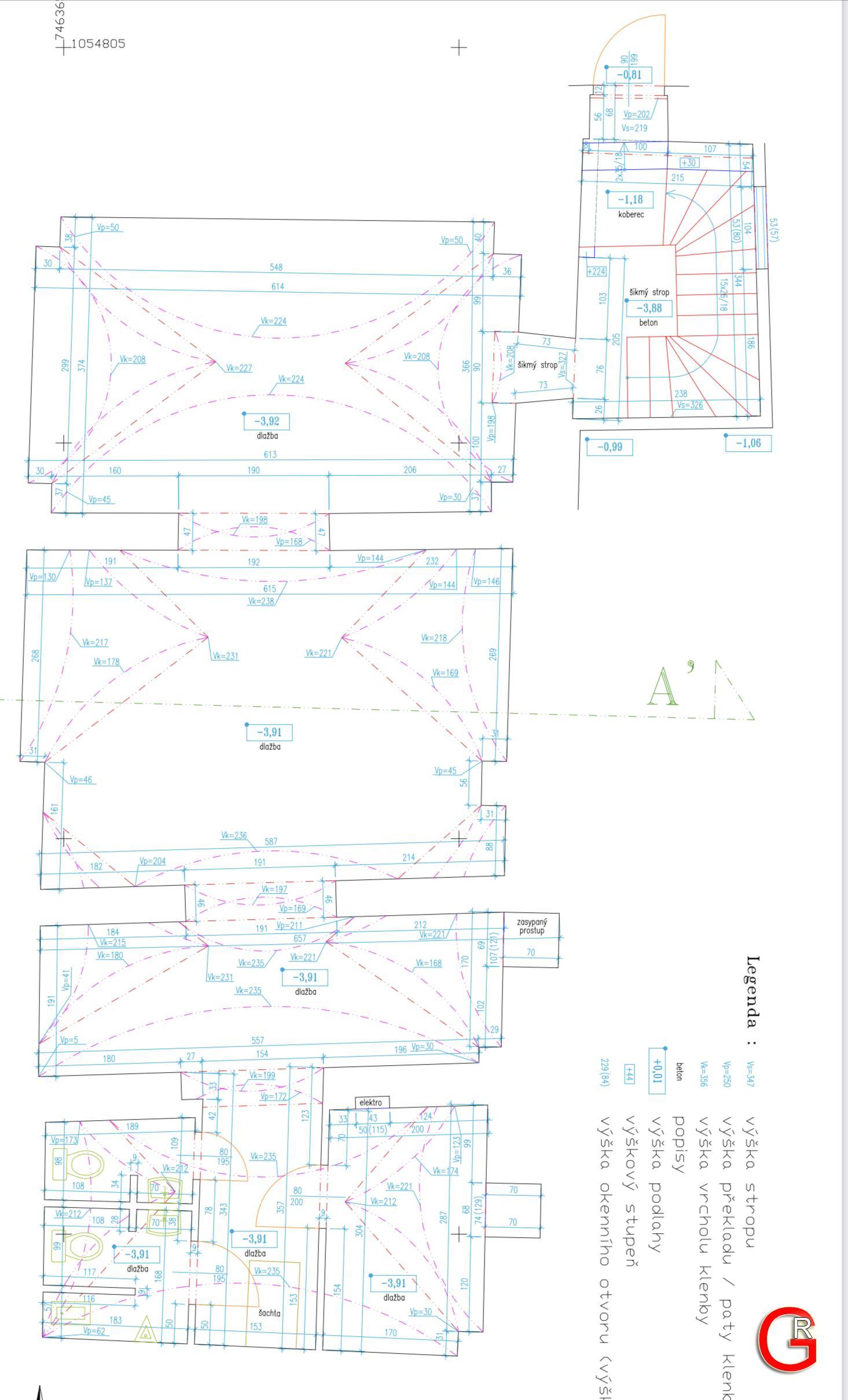 97B39775-8B83-41B5-B4E2-6C38ADD6A8C8