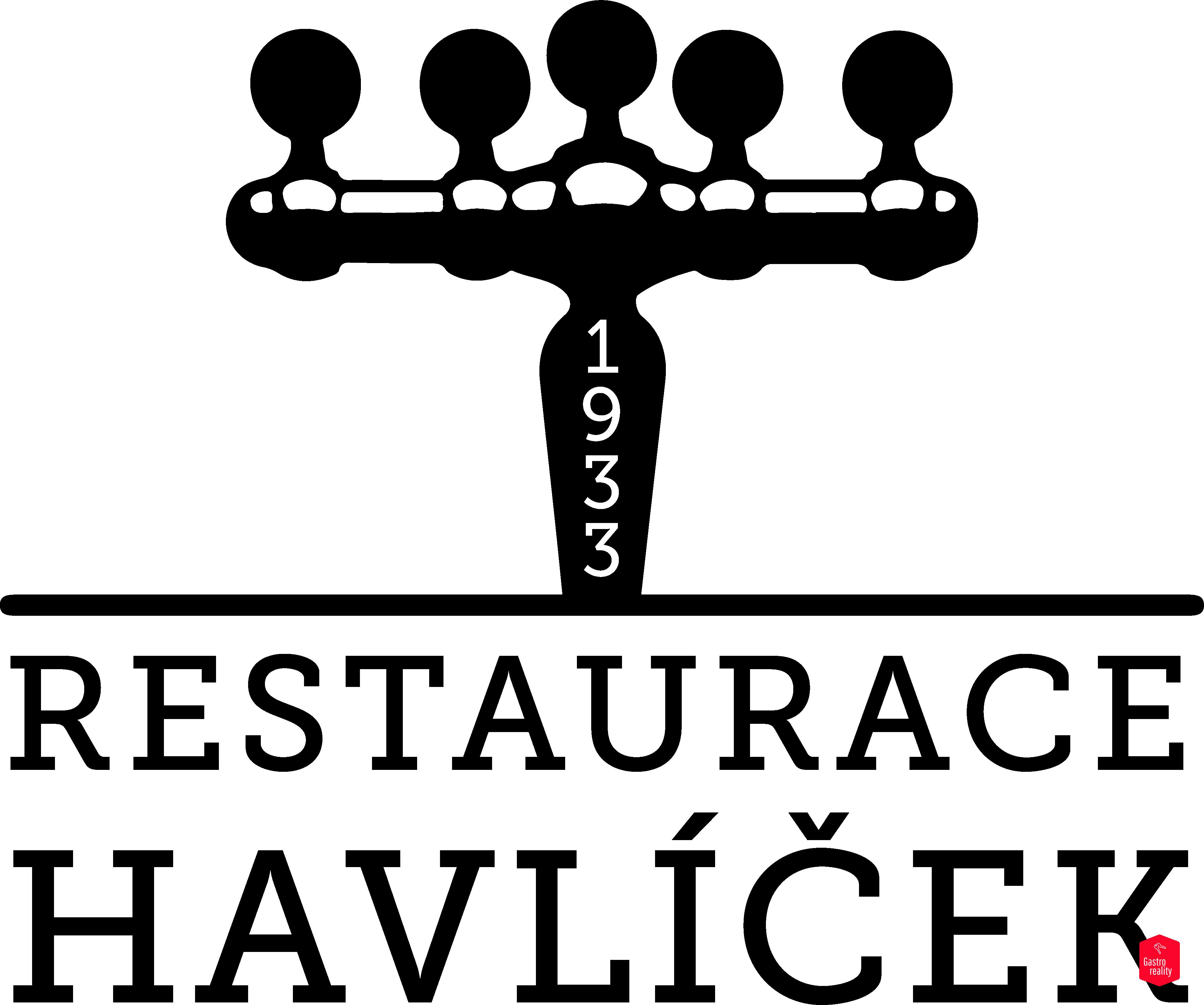 havlicek_logo_black@4x