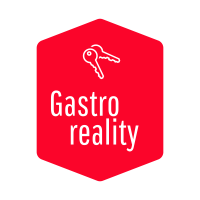 Gastrorealitycz