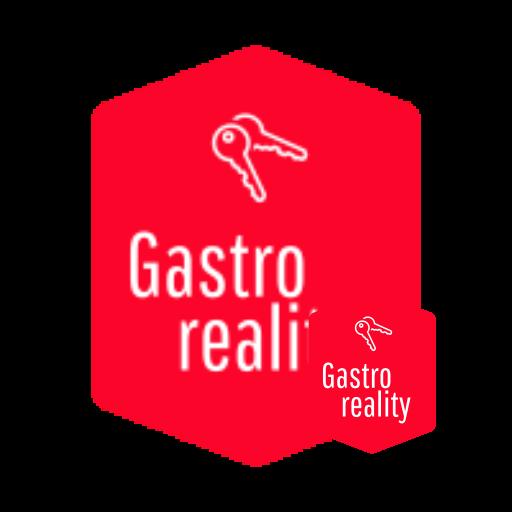 gastroreality