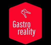 Gastroreality.cz